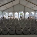 אירוע רחפנים - ביג אשדוד, ניהול אירועי חוץ ופסטיבלים, גוטמן הפקות 052-9558343