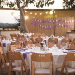 הפקת אירועים פרטיים, אירוע פרטי בהתאמה אישית - גוטמן הפקות 052-9558343