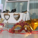 הפקת אירועי לקוחות, הפקות אירועים - גוטמן הפקות 052-9558343