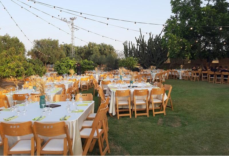 הפקות אירועים - גוטמן הפקות 052-9558343