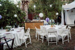 הפקת חתונה בסגר   גוטמן הפקות אירועים פרטיים ועסקיים